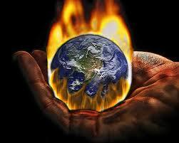 2030 рік, людство, планета Земля, ресурси