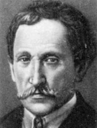 140 років, день народження, Володимир Васильович Різниченко