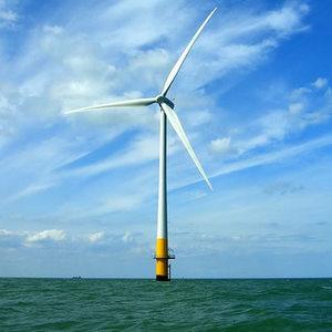 Greenpeace, доповідь, енергія вітру, нетрадиційні джерела енергії