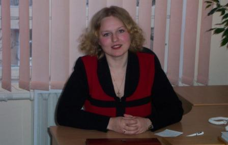 Оксана Яківна Романів, Романів, кгн, сайт, Рівне, географ