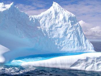 льодивик, період, 2014, Росія, вчені, прогноз