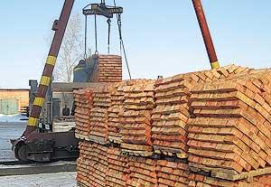 Будівельний комплекс України, будівництво, цементна промисловость