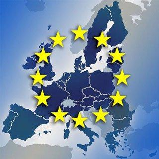 Данія розпочала головування в ЄС
