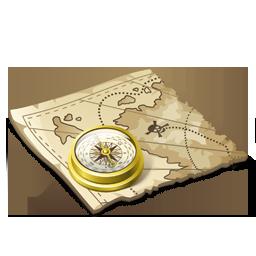 географічне краєзнавство, наука, об'єкт, предмет, функції, завдання, джерела