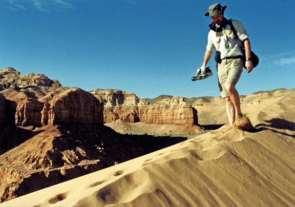 галузі ландшафтознавства, аквальне, палео, екологічне, геофізика ландшафтів