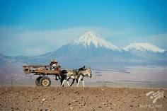 Латинська Америка,транспорт, зв'язки, туризм, географія світу, Чилі
