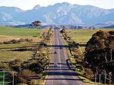Південна Африка, транспорт, зовнішньоекономічні зв'язки, рекреація, туризм